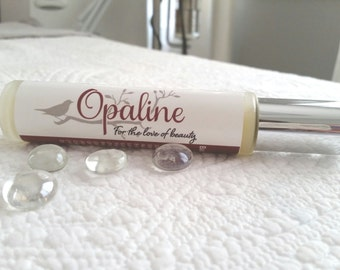 Opaline Signature Fragrance