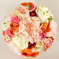 foreverbouquet