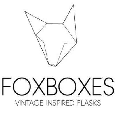 foxboxes