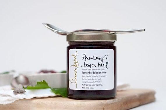 lemonbirdpreserves-ingredients