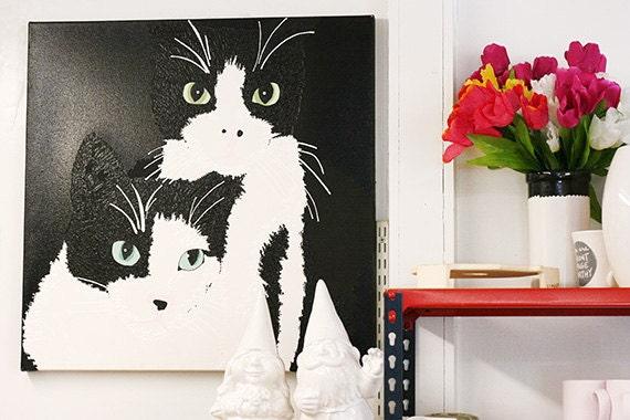 behindthescenes-lennymud-cats
