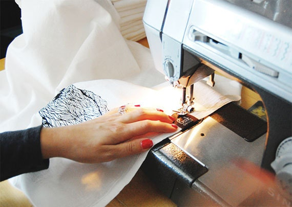 QYDJ-barkdecor-sewing