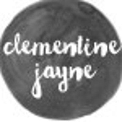 clementinejayne
