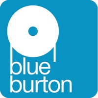 blueburton