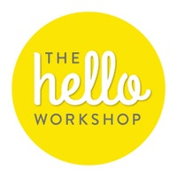 thehelloworkshop