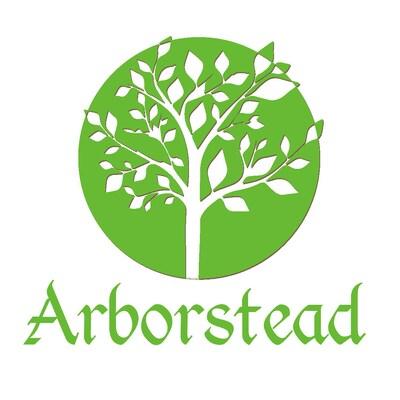 arborstead