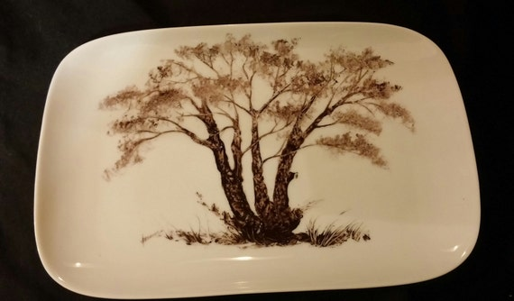 https://www.etsy.com/listing/215016491/china-painted-brown-monochrome-tree?ref=shop_home_feat_2