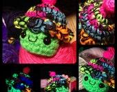 Cupcake Plush no. 477