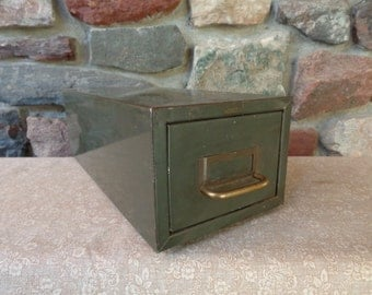 Popular Items For Filing Cabinet On Etsy