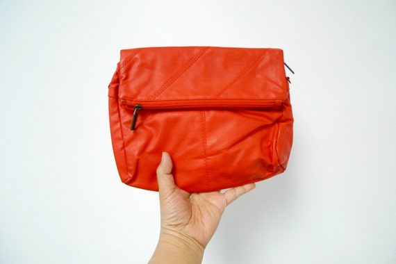 Red Hot Chili Peppers Shoulder Bag 118