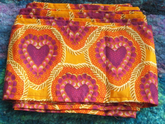 Postpartrum belly binding belly wrap beautiful batik by for Beautiful binding