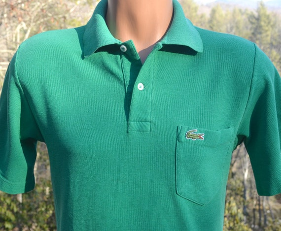 izod polo shirts with alligator quality t shirt clearance