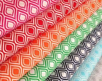 SALE fabric bundle, Designer fabric, Metro Living fabric by Robert Kaufman- Bundle of 7 Fabrics. Choose The Cut. Free Shipping Available