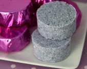 French Lavender Solid Shampoo