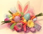 Easter Items For Men 97