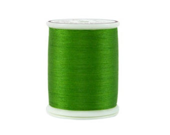 129 Grassias - MasterPiece 600 yd spool by Superior Threads