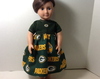 Items Similar To Ultimate Packer Fan Green Bay Packers