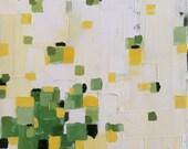 Original Abstract Art, oil on canvas, modern art, home decor