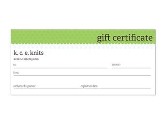 felted cat cave gift certificate, made to order, cat bed