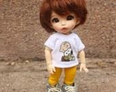 B227 - Lati yellow / Pukifee   Outfits