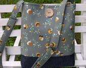 emma sling bag