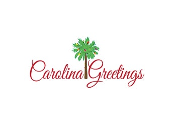 Custom Logo Design Branding, Custom Business Logo Design, Custom Logo Illustration, Logo Design, Custom Logo, Holiday Logo
