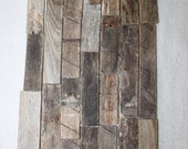Awesome Lobster Trap DRIFTWOOD CRAFT PIECES... Ecofriendly Driftwood...Save Our Trees...Repurpose Today!!   zy820