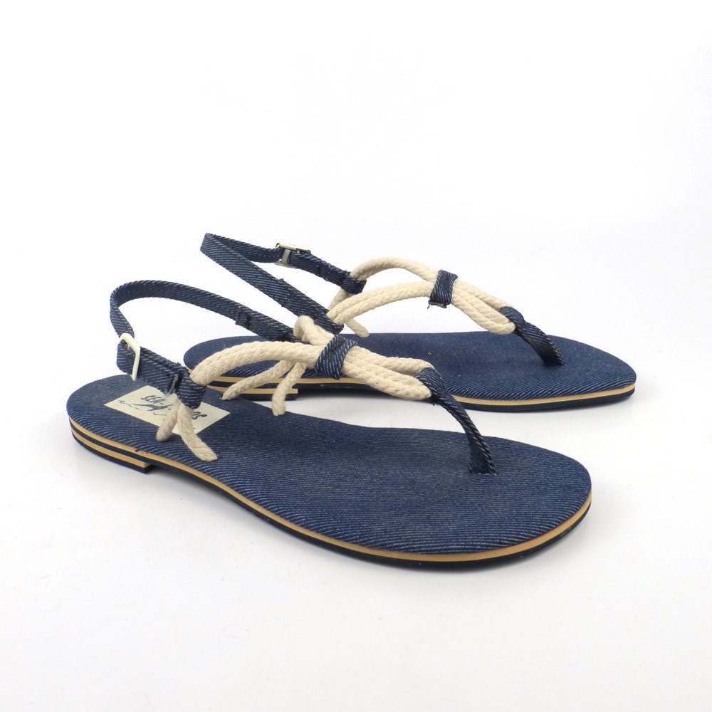 Excellent Paloma Barcel Womens Suede And Rope Sandals  Aemow