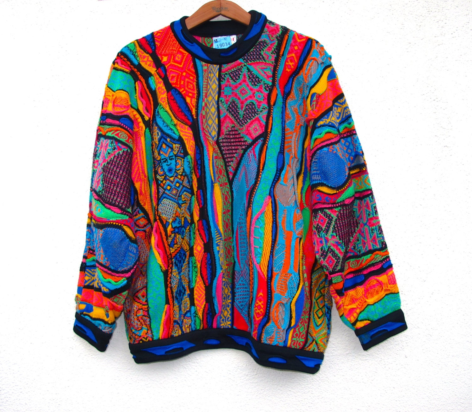 Find great deals on eBay for australian sweater. Shop with confidence.