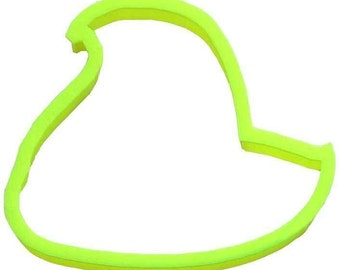 Peep chick cookie cutter, Easter cookie cutter, Peep candy cookie cutter, 3.5""