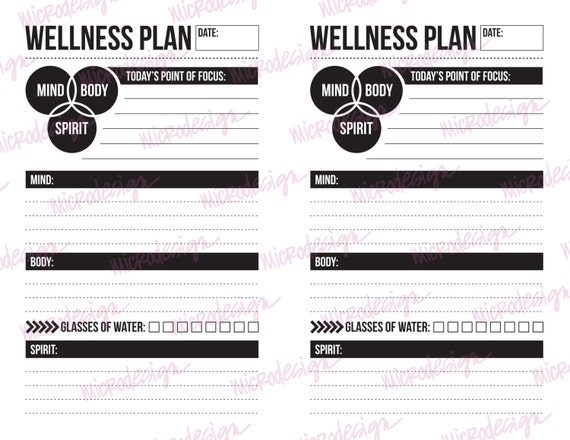 All Worksheets Nutrition And Wellness Worksheets Printable – Wellness Worksheet