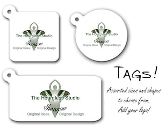 Tags Custom tags 0123 Custom display tags Gift tags Product tags Price tags Jewelry tags Clothing tags Thank you tags