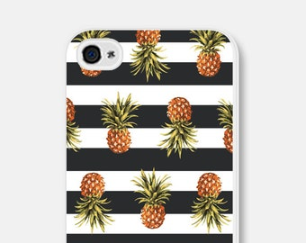 iPhone 6 Case Pineapple iPhone 6 Plus Case iPhone 5c Case Pineapple iPhone 5 Case Pineapple iPhone 6s Plus Case Pineapple Samsung Galaxy S5