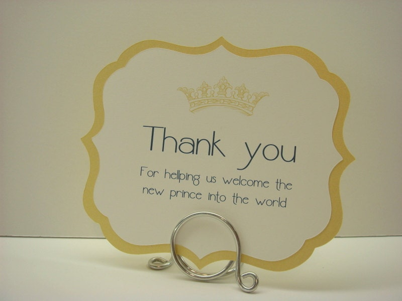 Baby Shower Thank You Favors Sayings Related Keywords And Tags