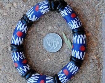 Krobo Bracelet