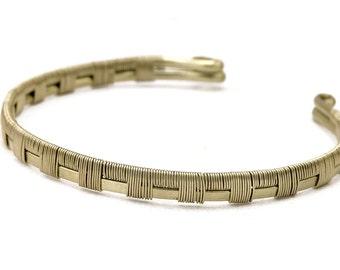 Greek Godess Arm Cuff Silver Arm Band Wire Upper Cuff Arm Bracelet Upper Arm Cuff Greek Upper Armband Jewelry Upper Cuff Bracelet