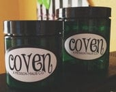 Coven Butter