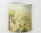 Art Coffee Cup Mug Bridge to Paradise fine art photography home decor