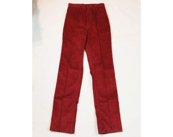 Looking for wholesale bulk discount corduroy pants juniors cheap online drop shipping? dnxvvyut.ml offers a large selection of discount cheap corduroy pants juniors at a .