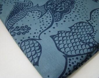 Good Folks Fabric by Anna Maria Horner, Filigree, OOP