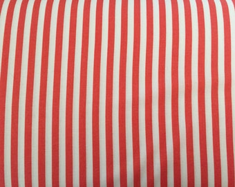 Michael Miller's Clown Stripe