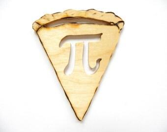 Pi, Math, Math Symbol, Math Sign, Math equation, Math Formula, Algebra, Teacher Gift, Science, Nerd