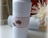 Canine Medi Powder, Organic Herbal Powder for Dogs