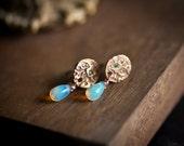 Opal Drops
