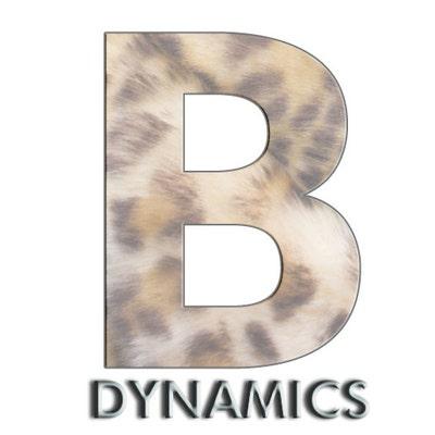 Balearic Dynamics
