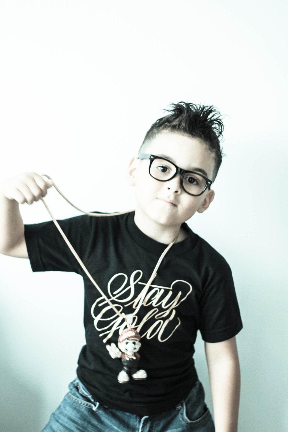 Shirt design now - Stay Gold T Shirt Onesie New Design Now Available Children S Clothing
