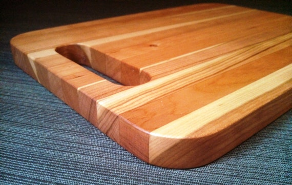 handmade in vermont handmade in vermont cutting board cheese board in rustic 6921