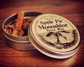 Apple Pie Moonshine Spice Mix