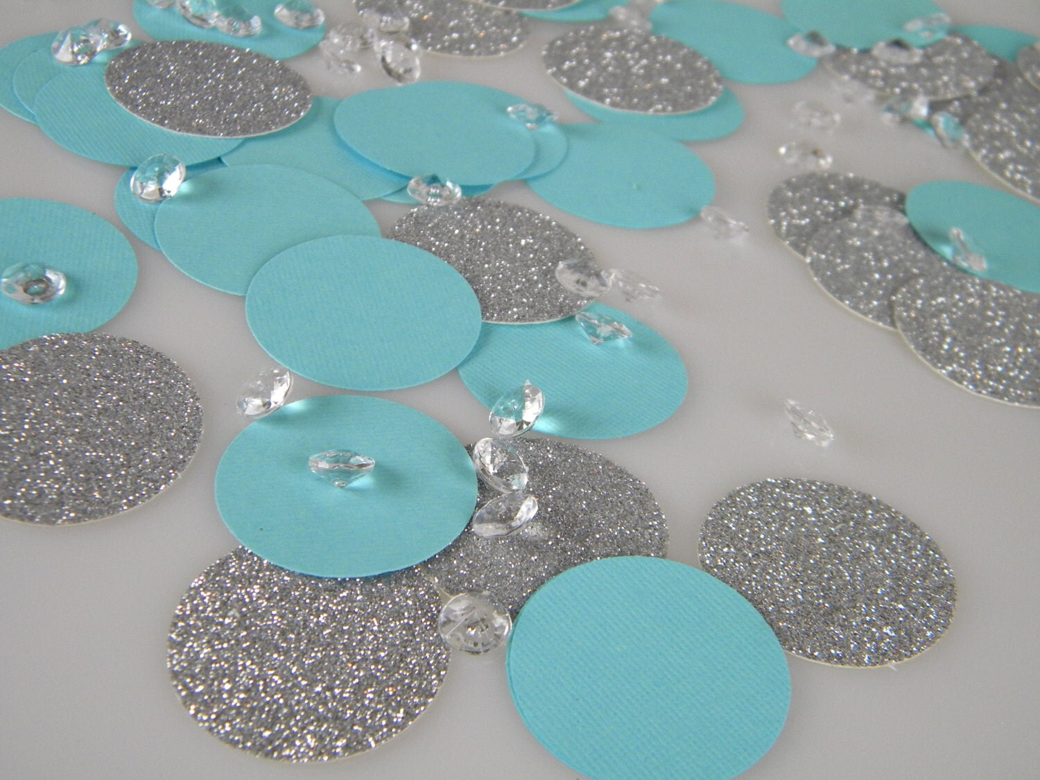 Tiffany Blue Decorating Ideas For Party Best Decoration Ideas 2018