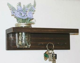 Sale Key Holder/ Key Rack/ Jewelry Holder/ Jewelry Organizer